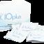 Kio Plus ไคโอพลัส ลดน้ำหนัก thumbnail 11