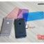 เคส iPhone 6 Plus - F-shang Q Series ของแท้ thumbnail 5