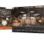 Toontrack EZX2 Traditional Country v1.0.1 thumbnail 2