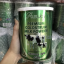 Ausway Premium Colostrum Milk Powder 5000lgg thumbnail 1