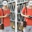 กระเป๋ากล้อง mirrorless หนังpu thumbnail 10