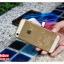 เคส iPhone5/5s - Melty Case thumbnail 2