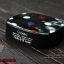 Powerbank - Coomax C3+ 6000 mAh thumbnail 6