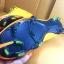 รองเท้า สตั๊ท Nike Mercurial Vapor X FG มือสอง thumbnail 3