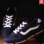 รองเท้าผ้าใบผู้ชาย thumbnail 1
