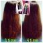 แชมพู cw colla witch shampoo thumbnail 23