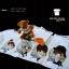 Korea Group thumbnail 1