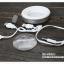 ลำโพง Bluetooth DOSS Asimom ของแท้ 100% thumbnail 9