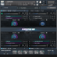 Sample Logic - Xosphere KONTAKT thumbnail 2