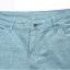 กางเกงขาสั้นผู้ชาย thumbnail 9