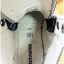 รองเท้า Converse Chuck Taylor All Star Rubber Hi Size 8 US มือสอง thumbnail 14