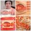Colly SOP 500+ Colly Placenta รกปลาคอลลี่ ขาว เด็ก เด้ง 1 กล่อง 30 เม็ด thumbnail 14