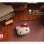 Power bank แบตสำรอง Kitty 8000 mAh thumbnail 4