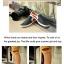 รองเท้าแฟชั่นผู้ชายเปิดส้นเท้า thumbnail 2