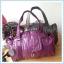 พร้อมส่งค่ะ Kipling fairfax handbag thumbnail 1