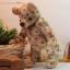 ตุ๊กตาหมีผ้าฝ้ายขนาด 16 ซม. - DoBear thumbnail 5