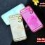 เคส iPhone 5/5s - TPU Kitty thumbnail 1