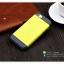 เคส iPhone5c - Rock Shield Series ของแท้ 100% thumbnail 7
