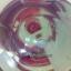 พร้อมส่ง งดร่วมโปรโมชั่น ของแท้ Bioderma Sebium H2O 500 มล. (ขวดฟ้า) โลชั่นเช็คเครื่องสำอาง สูตรสำหรับผิวผสม – ผิวมัน หรือผิวทีมีแนวโน้มเป็นสิวง่าย ผลิตภัณฑ์ทำความสะอาดผิวหน้าเช็ดเครื่องสำอาง สูตรน้ำชนิดไม่ต้องล้างออก thumbnail 5