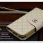 เคส iPhone 5/5S Chanel งาน mirror เปิดด้านข้าง thumbnail 3