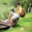 กระเป๋ากล้อง grewalker F5 thumbnail 14