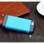 เคส iPhone5c - Rock Shield Series ของแท้ 100% thumbnail 12