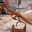ชุดขุดฟอสซิลโมเดลไดโนเสาร์ 2ตัว(ประกอบได้) thumbnail 5