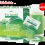 The Secret Wheatgrass Chlorophyll เดอะซีเคร็ท วีทกราส คลอโรฟิลล์ thumbnail 1