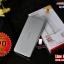 Powerbank - eloop E13 13000 mAh ของแท้ 100% เพียง 590. thumbnail 5