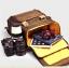 กระเป๋ากล้องCADEN N5 thumbnail 6