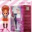 ลิโซ่ชมพู 40เม็ด (Lishou Pink 40Caps.) thumbnail 1