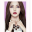 Etude House Play 101 Pencil #44 (Glitter) thumbnail 14