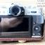 เคสกล้อง Fujifilm XT20/XT10 thumbnail 10