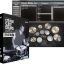 Steven Slate Drums SSD4 Sampler v1.1 For MAC thumbnail 2