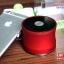 ลำโพง Bluetooth EWA - A109 ของแท้ thumbnail 3