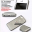 iPhone5/5s Thin Protective Case บางเพียง 0.4 mm thumbnail 4