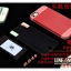 เคส iPhone5/5s Switch Easy Tones thumbnail 3