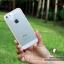 เคส iPhone 5 - Protective Case ขอบนิ่มหลังใส thumbnail 4