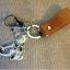 พวงกุญแจ Teenie Weenie sizeใหญ่ สวยมากๆๆๆๆๆ จ้า thumbnail 1