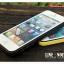 เคส iPhone5/5s Verus Bumper thumbnail 7