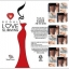 Seoul Love Slimming thumbnail 3