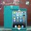 เคส iPad mini 1/2 - Wesense Elegant [เคสหนัง+สายห้อย] thumbnail 7