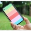 เคส iPhone4/4s - Rainbow thumbnail 10