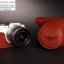เคสกล้อง Panasonic GF9 /GF8 /GF7 thumbnail 1