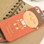 เคส iPhone 4/4s - ROMANE MOMO BLOG Collection thumbnail 17