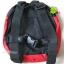 Baby Safety Backpack Harness, Ladybug2 in 1 กระเป๋าเป้เด็กใส่ของ + สายจูงเด็กกันเด็กหลง เต่าทอง thumbnail 6