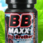 BBMAXX thumbnail 7