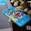 เคส Samsung Galaxy S4 - ลายโดเรม่อน thumbnail 2