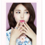 Etude House Play 101 Pencil #44 (Glitter) thumbnail 15
