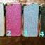 เคสมือถือ ไอโฟน6 พลัส กากเพชร thumbnail 1